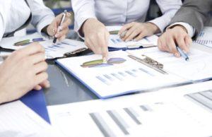 Pronto il manuale per la revisione legale nelle piccole imprese