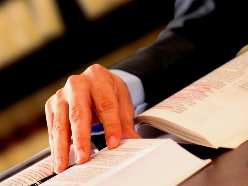 Diritto Societario, online il nuovo numero del periodico peri commercialisti italiani che informa sull'attività istituzionale e sui contributi prodotti dal CNDCEC.