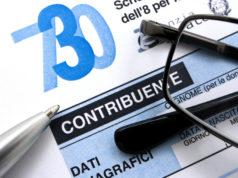 Modelli 2018: online sul sito dell' Agenzia Entrate |Commercalistatv