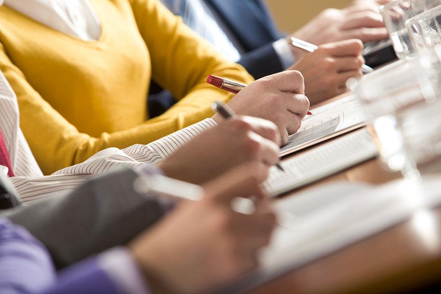 Nuovo regolamento per la formazione continua dei dottori commercialisti