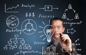 Percorso specialistico su piano risanamento aziendale| CommercialistaTv