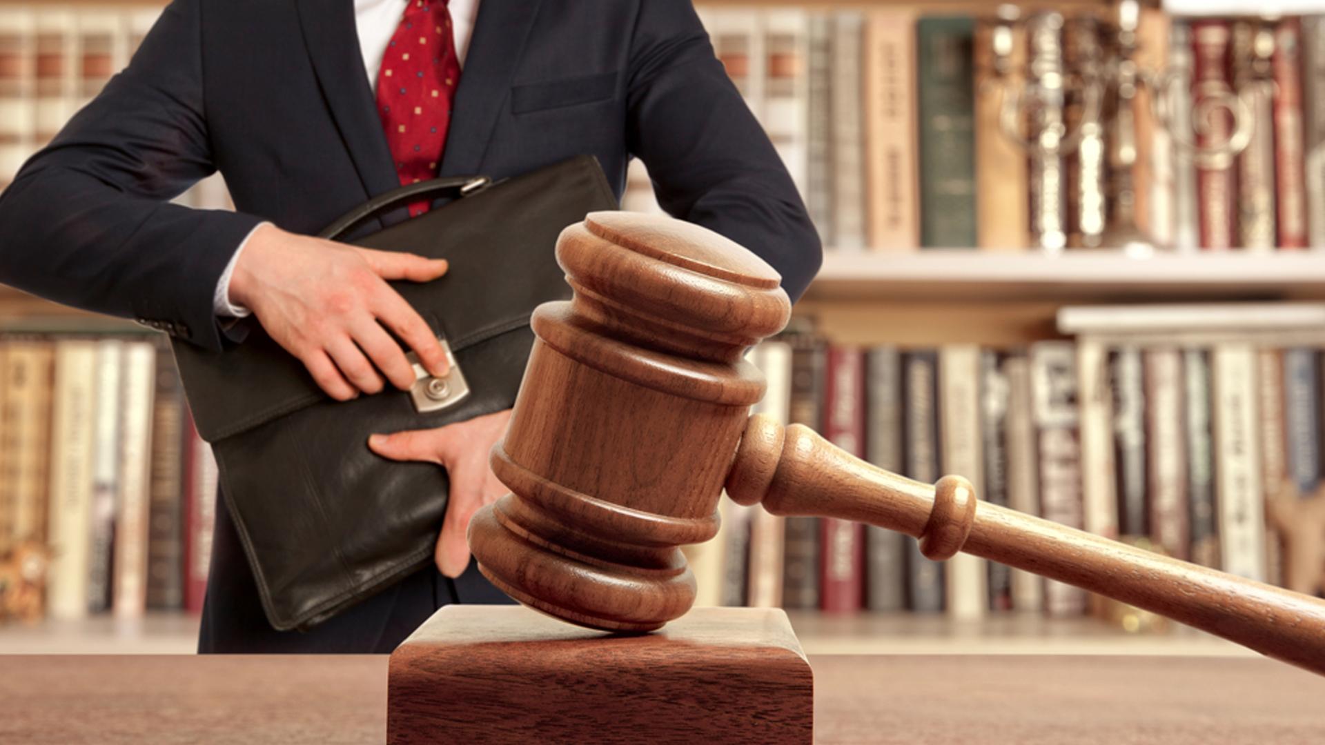 La competenza del giudice è determinatadalla natura giuridica della lite