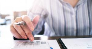 Flat tax per famiglie con Irpef al 15% e Ires tagliata al 20%